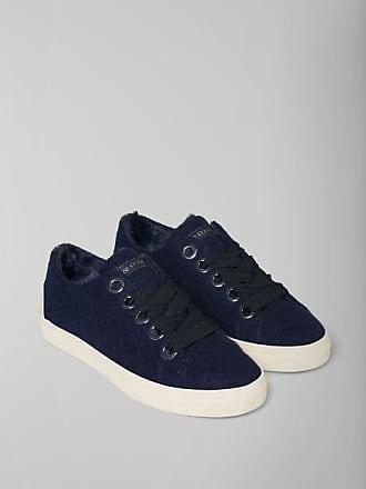 Navy Marc O'polo Marc Sneaker O'polo w8nNOXPk0