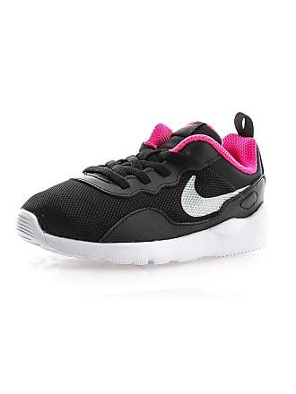 opp opp opp til i Kjøp Sko Nike® Svart Tq7wpWU