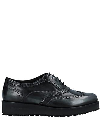 Chaussures Chaussures Jusqu' Fratelli Fratelli Achetez Rossetti rrqPpwR