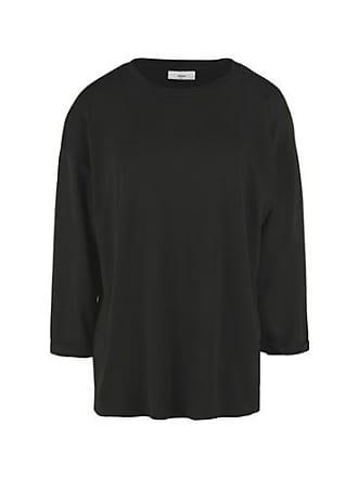 Minimum Minimum Camisetas Y Tops Camisetas FqFrp
