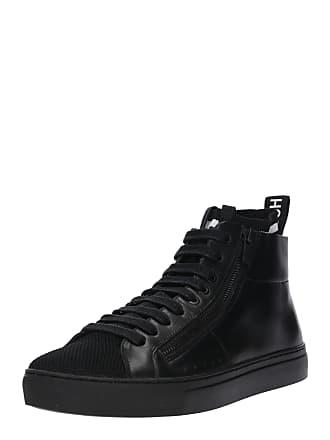 High −30Stylight Sneaker Replay®Jetzt Bis Von Zu lJTK1Fc