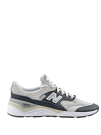 Tennis Balance amp; Basses New Sneakers Chaussures xgFnqI