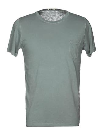 de privadas las Topwear Camisetas de vidas H85zzq