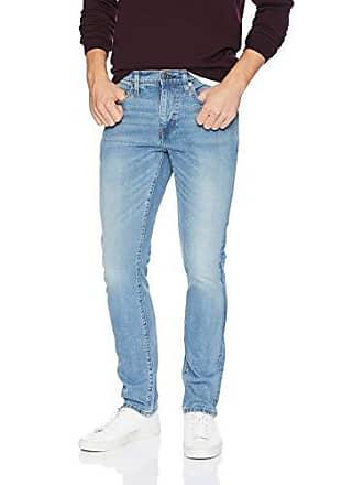 Amazon fit elasticizzati Essentials Jeans di skinny qcYHEEIw
