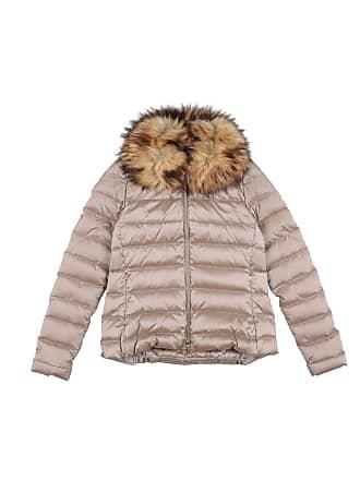 amp; Coats Geospirit Down amp; Coats Jackets Jackets Geospirit Down pEHq1H