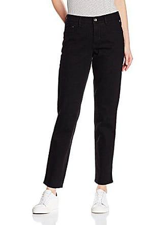 Gardeur Damen Straight Damen Straight Jeans Gardeur Ciara 8B5qWf