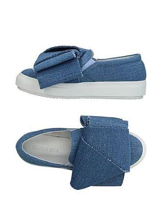 Olivia's Calzado Sneakers Bow amp; Deportivas SraSUv