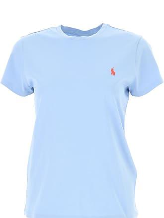 Ralph Lauren® Da T Shirt DonnaStylight HYWED2Ie9