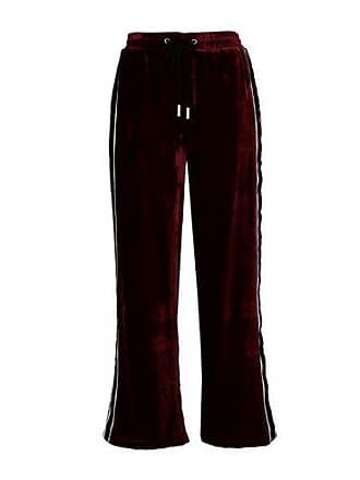 Pantalones Pantalones Kooples Pantalones The The The Kooples The Kooples Kooples t7YvznzA