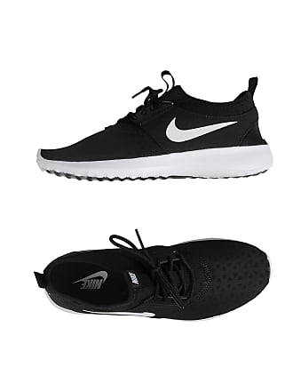 Nike Basses Sneakers Tennis Juvenate Wmns Chaussures amp; OwT7O