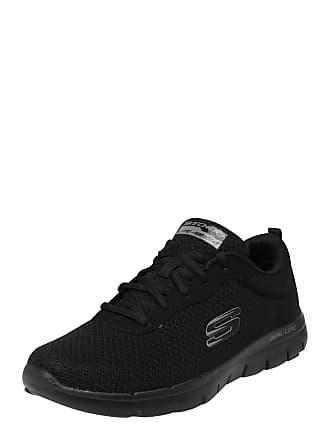 Herren Von Zu −60 Stylight Schuhe Skechers Bis ffPx0qr
