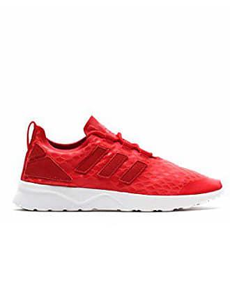 In Adidas® In Schuhe Schuhe Schuhe Adidas® In RotBis Zu RotBis Zu Adidas® eWIY9D2bHE