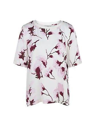 Minimum Camisas Blusas Camisas Minimum wvSfqRZxU