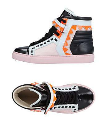 Sophia De Hasta Webster® −18 Zapatos Stylight Ahora x5BHxw