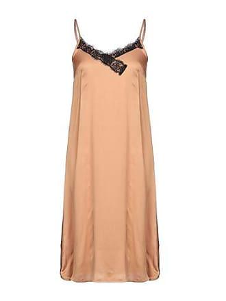 La Rodilla Kaos Vestidos Vestidos Por Kaos La Por n0Y6xw7