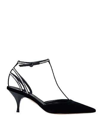 Chaussures Escarpins Ricci Escarpins Nina Escarpins Ricci Chaussures Ricci Nina Chaussures Nina ZwzRqR