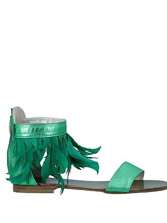 Chaussures Capri Emanuela Chaussures Caruso Sandales Capri Caruso Capri Emanuela Sandales Caruso Chaussures Emanuela pUR16q