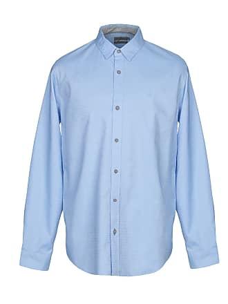 Calvin Calvin Calvin Shirts Shirts Klein Shirts Klein Klein Shirts Calvin Klein O4RxnCOqa