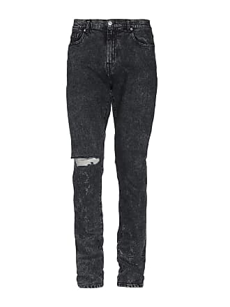 Adaptation Denim Jeanshosen Denim Jeanshosen Denim Jeanshosen Adaptation Adaptation Adaptation Jeanshosen Denim EqvxwC5F