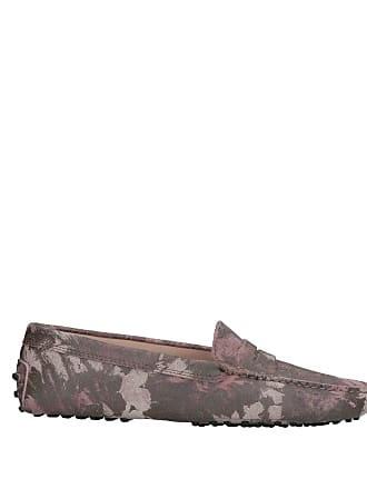 Tod's Chaussures Tod's Mocassins Mocassins Tod's Chaussures 1BRw41qgf