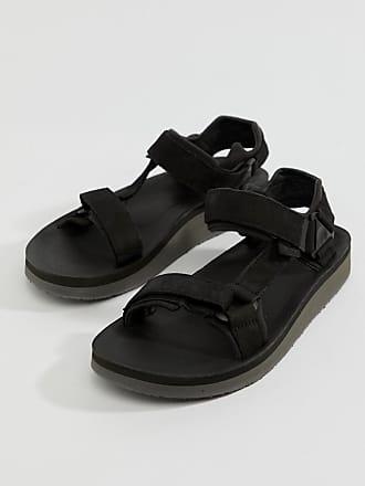 Chaussures Stylight −50 Jusqu'à Teva® Achetez wxHzqrwg