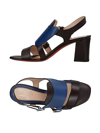 Sandales Santoni Chaussures Chaussures Chaussures Santoni Sandales Santoni Sandales 6nTZ0qpa