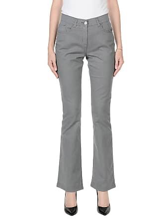 Jean En Rosati Denim Pantalons Mariella 7IaqfSwInx