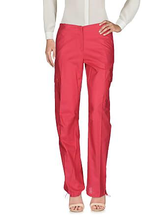 Blugirl Blugirl Blugirl Pantalons Blugirl Pantalons Pantalons Pantalons Blugirl Pantalons Blugirl Pantalons Blugirl Blugirl Pantalons Pantalons Blugirl AtwqHax6q