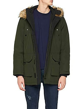Abbigliamento Look® a fino Acquista New TwzrZqOWTx