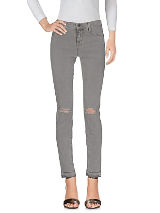 Trousers Denim Trousers Brand J Trousers J Brand Denim Denim Brand J 5Hqxaw