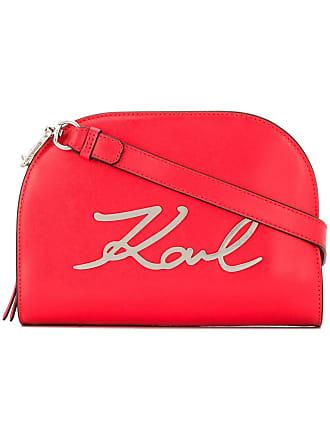 Stylight −50 Koop Crossbody Karl Lagerfeld® Tot Bags 8fwYzzvqx