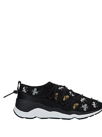 Low tops amp; Sneakers Footwear Ash ABT4T