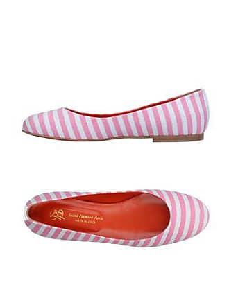 Calzado Saint Shoes honore Paris Bailarinas zzxZwtSRq