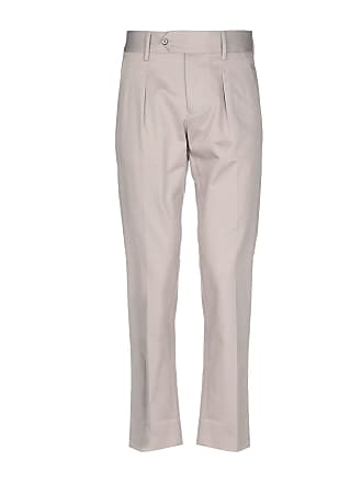 Amis Entre Trousers Amis Entre Trousers Casual Casual Amis Entre Trousers P0wq6P7