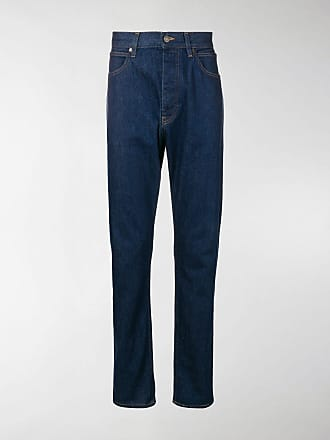 Calvin Fit Regular Fit Klein Calvin Regular Calvin Fit Klein Jeans Jeans Regular Klein nX8PkwO0