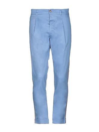 Stilosophy Pantalones Pantalones Pantalones Pantalones Stilosophy Stilosophy Stilosophy Pantalones Pantalones Stilosophy Stilosophy x5YxwRqC