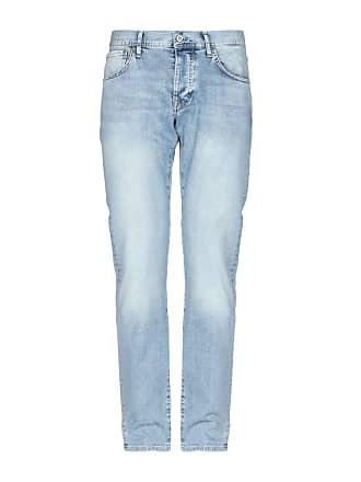 Jeans Jeans Pepe Jeans Pepe Jeans London Denim Denim Jeanshosen London Jeanshosen Pepe Jeanshosen London London Denim Pepe AHzOw5
