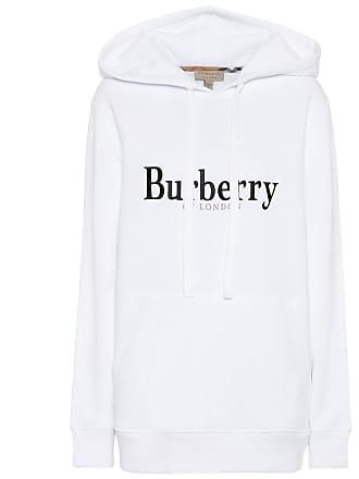 Achetez Jusqu''à Pulls Burberry® −60 Stylight Sf567xwq7