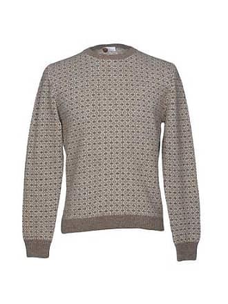 Prendas Punto Prendas Pullover Pullover Heritage Heritage De De Punto AqXCngA