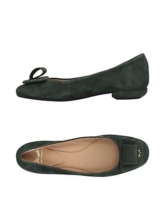 Cantarelli Chaussures Cantarelli Chaussures Ballerines 7xdq1S1w