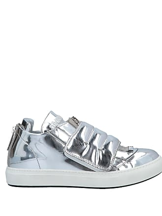 Chaussures Sneakers Dsquared2 Tennis Basses amp; 8RnAWq8Zdw