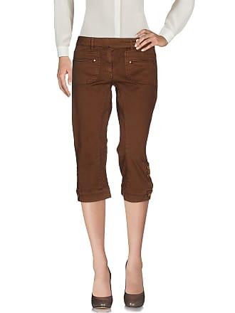 Pantalons Canadian Pantacourts Canadian Pantacourts Pantacourts Pantalons Pantalons Canadian Canadian Pantalons aWPSUq8w