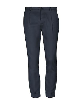 Casual Obvious Basic Basic Trousers Obvious wxzIHq0v