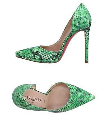 De Calzado Salón Zapatos De Calzado Altramarea Salón Zapatos Altramarea PtnBURxPqw