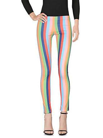 Pantalones Couture Pantalones Mnml Pantalones Leggings Pantalones Couture Couture Mnml Couture Leggings Mnml Mnml Leggings wHq6wzxnfS