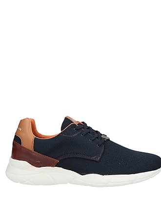 amp; Tennis Sneakers Chaussures Basses Ambitious EqwOU6xS