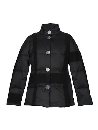 amp; Aquascutum Coats amp; Jackets Down Coats Aquascutum vqZ0I0