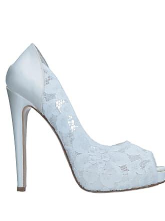 Escarpins Escarpins Chaussures Chaussures Penrose Escarpins Penrose Escarpins Chaussures Chaussures Chaussures Escarpins Penrose Penrose Penrose dFOnqXwq