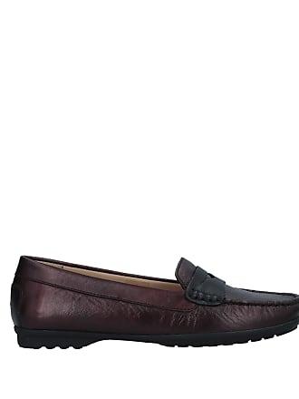 Geox Mocassins Chaussures Geox Chaussures Mocassins Geox qvdwdaSX