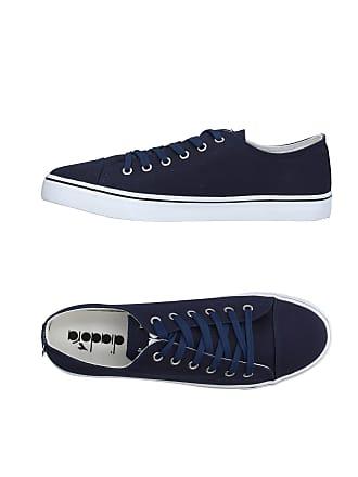 Diadora Basses Sneakers amp; Tennis Chaussures vTYvpqr